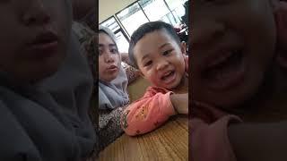 Nonton Pak Usu Ale Ale Film Subtitle Indonesia Streaming Movie Download