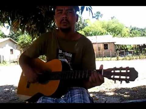 lacucaratena (eu axo q o nome e esse mesmo) (видео)
