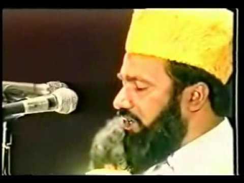 Sheikh Ahmad Deedat - Dialog Dengan Paus (1of11)