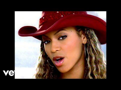Tekst piosenki Destiny's Child - Bug a boo po polsku
