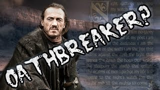 Game of Thrones Season 7 is shaping up to be a wild ride and Winds of Winter the 6th book in the ASOIAF series can't come soon enough I have brought you some Juice to get you thru the long night!!!  Ser Bronn of The Blackwater is a hilarious guy! We've seen him move thru the ranks from Sell sword to knight to war commander but their are alot of unanswered questions when it comes to Bronn, What was Bronn doing North of The Wall, Whats his last name, Where is he from? What Seige was Bronn In? Who is Bronn Loyal to? Could Bronn be a wildling a Braavosi? a member of the many faced gods assassins guild? Game of Thrones Season 7 predictions have been out a dime a dozen but lets see just who Bronn is!  Let's Talk! **Free Trial For Audible** Your First Audio Book is Free!!!  http://www.audibletrial.com/GrayArea**Sweet Summer Shirts**https://shop.spreadshirt.com/GrayArea/****Support Me on Patreon****https://www.patreon.com/grayareaFollow Me on Instagram: https://www.instagram.com/thisgrayarea/Follow Me on Twitter: https://twitter.com/ThisGrayAreaHow Big is Daenerys's Army? https://youtu.be/Snt2AQPmOSAThe Red Omen of Doom? https://youtu.be/YlDuVzqq_hcWhy the Starks will win? https://youtu.be/YRewr_kq_VcArya and Melisandre meet again? https://youtu.be/lnz6D7HyDUYWhat do the White Walkers Want? https://youtu.be/yAYOoef1CFMBran's Destiny https://youtu.be/99PCper1XBcJamie Lannister The Last Hero https://youtu.be/JFHuW1LLAqMThe BlackFyre Prince https://youtu.be/QmjhbO4zlQcThe Doom of Valyria https://youtu.be/J_H8_Sb-v68Music: Artist: Ross Bugden             Link: https://youtu.be/gBOCawkv5uUAffiliate Links:A Song of Ice and Fire  http://amzn.to/2kySWt4Game of Thrones Season 6 http://amzn.to/2jDf0CAA Knight of the Seven Kingdoms http://amzn.to/2ja60IZA World of Ice and Fire http://amzn.to/2kz6uJ8