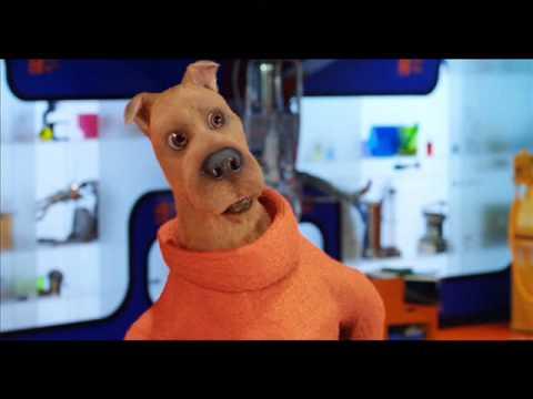 Scooby Doo - CultZone.com.br