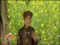 Rab Ne Diya Hay Unko Main Unn Sy Mangta Hon By Farhan Ali Qadri