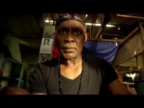 Oloibiri Trailer- Reelcube TV