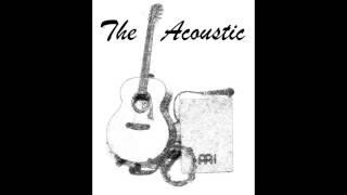 Video The Acoustic - ukázka