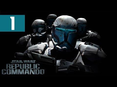 star wars republic commando xbox 360 amazon