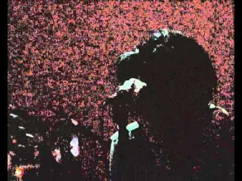 La Fraction -  Live @The Grosvenor (02/10) part 3 - Label Crash Disques