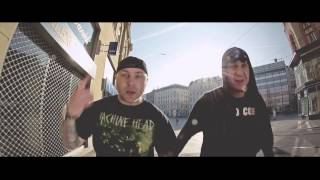 Video H.C Kladno Crew - Dokonalej (Official Music Video)