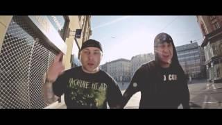 Video H.C Kladno Crew - Dokonalej (Official Music Video)