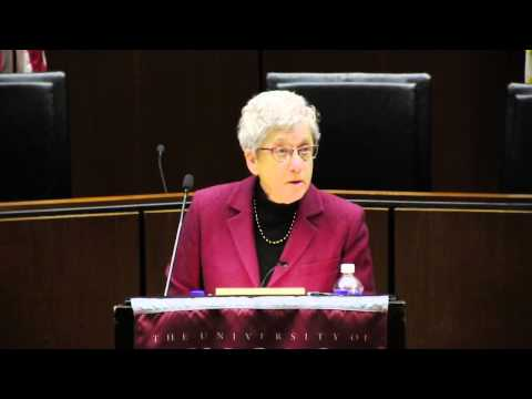 Barbara Herman,
