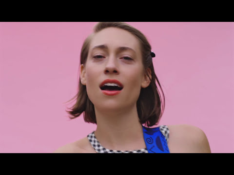 Tea-Soaked Letter
