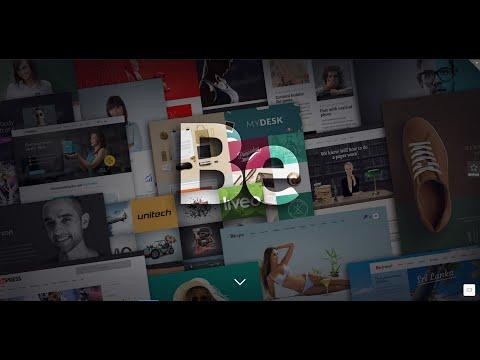 BeTheme 01 – Intro: WordPress Installation NICHT VERPASSEN