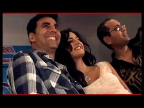 Salman with katrina kaif porn picture, drunk sex party girls