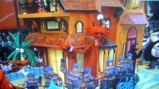 Casa Foster - Episodul 20