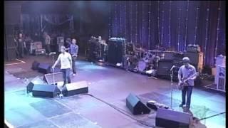 Oasis - Summer Sonic '05 (Tokyo, Osaka)