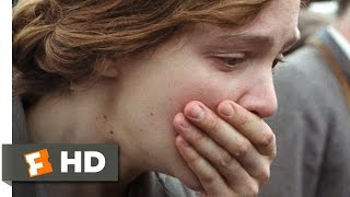 Nonton Suffragette  2015    Emily S Sacrifice Scene  8 10    Movieclips Film Subtitle Indonesia Streaming Movie Download