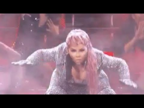 Lil Kim BET Hip Hop Awards 2019 Performance Performs Live 10/8/2019 MY THOUGHTS REVIEW