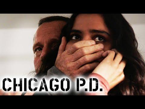 Finding A Kingpin's Safehouse | Chicago P.D.