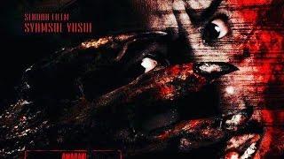 Nonton Munafik 2016 (best horror movie) with english sub Film Subtitle Indonesia Streaming Movie Download