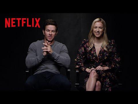 Spenser Confidential | I Can Explain | Netflix