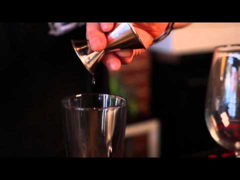 How to Make a Perfect Vodka Drink : Party Drinks