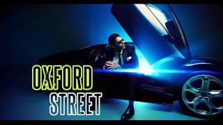 Leo - Oxford Street | Teaser