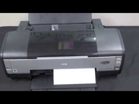 Print - How to Print and Cut photographs using a Graphtec cutter and the free cutting master 2 plug in for Adobe Illustrator or Corel draw. For more info on the Came...