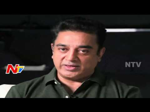 Kamal Haasan Sensational Comments on Tamil Nadu Politics