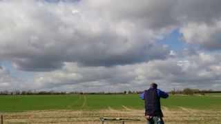 RSC Clay Shooting