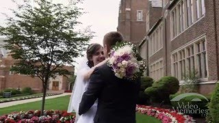 Vadim & Yulia | Wedding Highlights | 06.20.2015