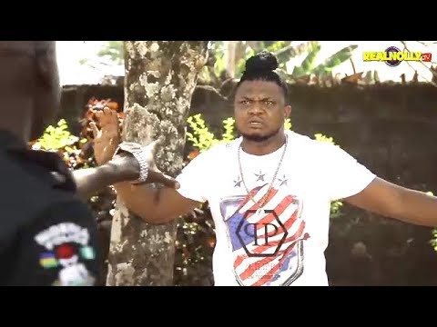 VILLAGE LIARS 5&6 (OFFICIAL TRAILER) - 2018 LATEST NIGERIAN NOLLYWOOD MOVIES
