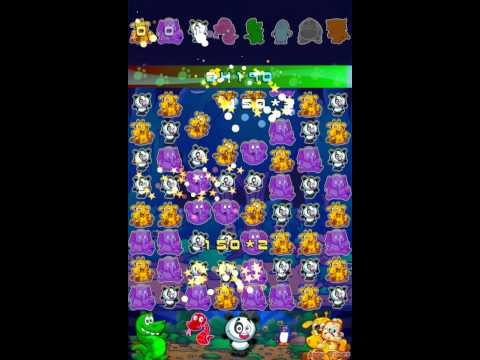 Video of Clone Zoo HD