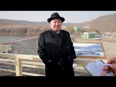 Πυρηνική δοκιμή από τη Βόρεια Κορέα φοβάται η Σεούλ