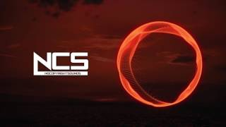 Download Lagu Jim Yosef - Link [NCS Release] Mp3
