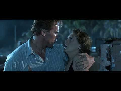 True Lies Part 3 Of 4