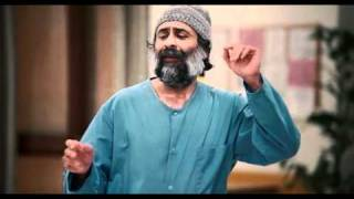 Nonton Its Kind Of A Funny Story Arabic Song Film Subtitle Indonesia Streaming Movie Download