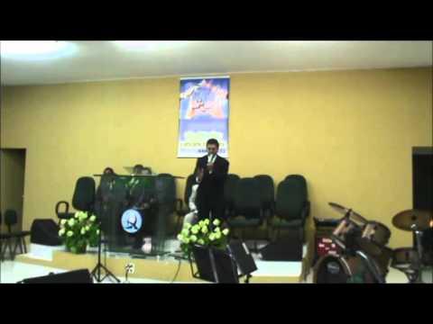paulo lara cantor gospel