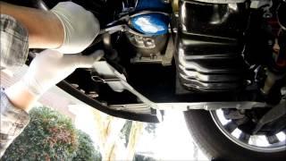 Nonton 2013 Kia Soul   2 0 Liter Engine Oil Change Film Subtitle Indonesia Streaming Movie Download