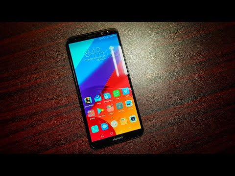 10 cool things to do with Huawei Mate 10 Lite!