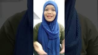 Video Udah Minta Sumbangan Dan  Orasi Kemana Mana Pokoknya Kami Mau Ganti Presiden MP3, 3GP, MP4, WEBM, AVI, FLV Agustus 2018