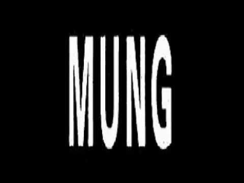 Mung - The Ballad of Fatty Arbuckle (from their