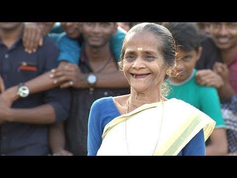Udan Panam l This Mom teach us a lesson..!  l Mazhavil Manorama