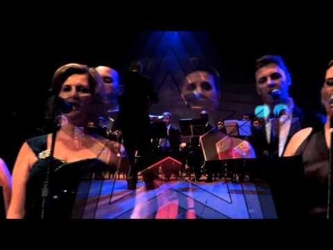 Concerto de Natal 2012 - Inno alla gioia