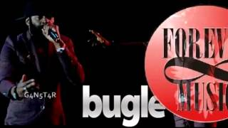 Bugle - Judge Not - Big City Riddim - Forever Music - Jan 2014