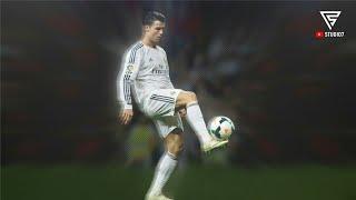 Video SUPER TIDAK BIASA..!! Inilah Kontrol Bola Super Kreatif Cristiano Ronaldo MP3, 3GP, MP4, WEBM, AVI, FLV Desember 2018