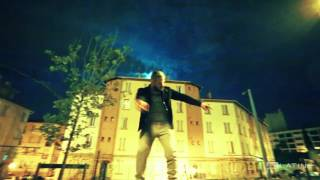 JUL - HOUARI // CES TEMPS -CI // ALBUM GRATUIT [26] // 2016 - YouTube