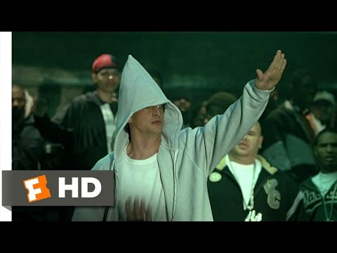 Video Scary Movie 3 (2/11) Movie CLIP - Rap Battle (2003) HD download in MP3, 3GP, MP4, WEBM, AVI, FLV January 2017
