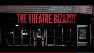 Nonton The Theatre Bizarre Film Subtitle Indonesia Streaming Movie Download