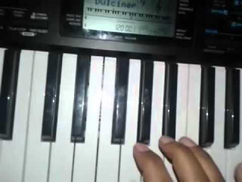 Video Kya tum mujhse pyar karte ho piano notes download in MP3, 3GP, MP4, WEBM, AVI, FLV January 2017