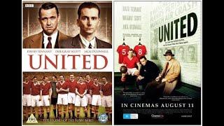 Nonton United  2011  Film Subtitle Indonesia Streaming Movie Download